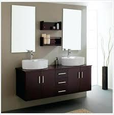St Paul Bathroom Vanities Bathroom Bathroom Vanities Ikea Vanity Units Bathroom Ideas