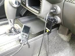 nissan frontier jack location 2012 aux input for ipod page 2 nissan frontier forum