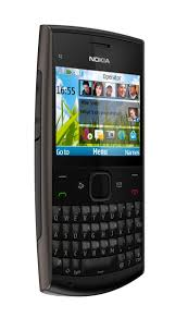 microsoft themes for nokia c2 01 nokia launches two new phones c2 01 and x2 01 the tech journal