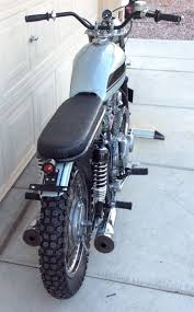 76 best kz 440 images on pinterest custom motorcycles custom