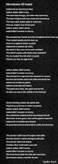 adventures of isabel poem by ogden nash poem hunter