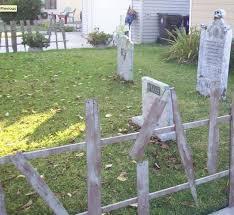 275 best halloween cemeteries images on pinterest cemetery