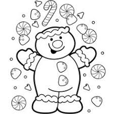 printable christmas coloring sheets disney print