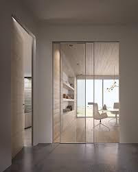 sliding doors glass best 20 glass and aluminium ideas on pinterest wire pendant