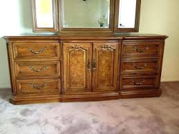 Large Dressers For Bedroom Emejing Large Bedroom Dresser Ideas Rugoingmyway Us