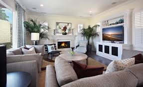 living room small living room ideas with fireplace and tv