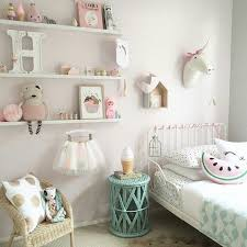 The  Best Toddler Girl Rooms Ideas On Pinterest Girl Toddler - Ideas for a girls bedroom