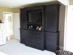 Cabinet Tv Design Audio U0026 Tv Design Service House Visit Or In Our Studio Custom