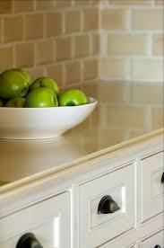 kitchen design ideas home bunch