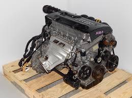 2005 toyota engine toyota jdm 2zz 1zz fe vvti engine s jdm engines j spec auto