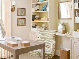 elegant office accessories cool furniture elegant office