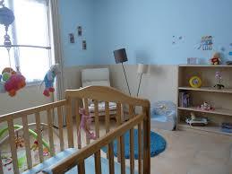 chambre garçon bébé beautiful exemple peinture chambre bebe fille 2 gallery design