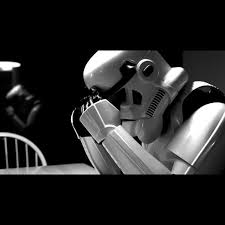 Black Meme Generator - make a meme the star wars meme generator