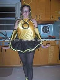 Mc Hammer Halloween Costume Cheap Homemade Halloween Costumes Talking Cents