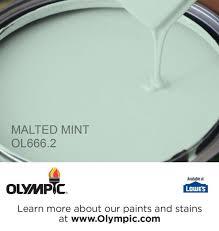 best 25 mint paint ideas on pinterest mason jars mint baby