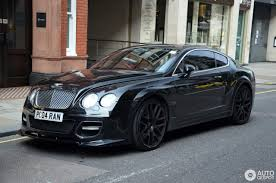 concept bentley bentley continental gto by onyx concept 27 july 2016 autogespot