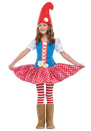 Toddler Halloween Costumes Girls 62 Costumes Images Halloween Ideas Halloween