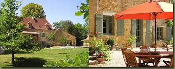 chambre d hotes perigord bed and breakfast sarlat in dordogne charming guesthouse near