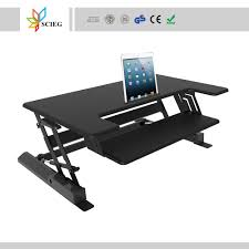 Electronic Height Adjustable Desk Height Adjustable Desk Frame Height Adjustable Desk Frame