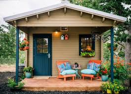these u0027tiny houses u0027 can make a big difference for austin u0027s