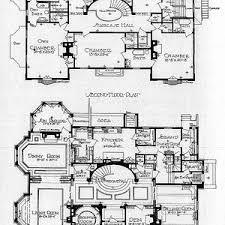 tudor mansion floor plans 60 luxury photos tudor house floor plans house plans inspiration