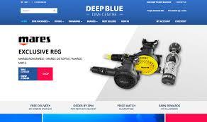 Home Based Web Design Jobs Uk Web Design Newcastle Graphics Seo Blue Shark Design