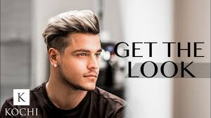 best trendy haircut for 2017 u0026 men s hairstyle inspiration new