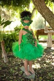 Poison Ivy Halloween Costume Diy Poison Ivy Costume Diy Happy Fall U0027all Poison