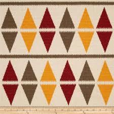 Home Decor Designer Fabric 181 Best Fabrics I Love Images On Pinterest Fabric Patterns