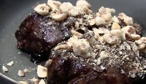 comment cuisiner des palombes comment cuisiner des palombes altzatenea palombe rotie cepes frites