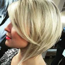 angled bob hair style for 110 bob haircuts for all hair types my new hairstyles