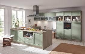 k che berlin beautiful ebay kleinanzeigen küchen berlin contemporary house