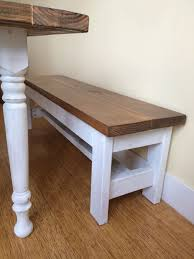 Farm Benches - farmhouse bench building plans full size of bar stoolsimg ana
