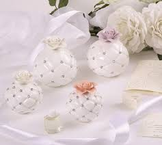 italian wedding favors simple and traditional italian wedding favors
