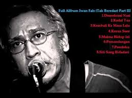 download mp3 iwan fals mbak tini full album iwan fals lagu tak beredar part iii youtube
