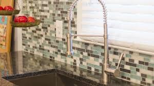 blanco meridian semi professional kitchen faucet great blanco 44055 meridian semi professional kitchen faucet