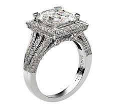 engagement rings london dazzling engagement rings by david marshall london
