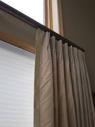 window panels a design blog