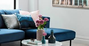 guide to the most popular interior design styles