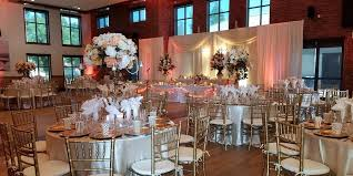 wedding venues fresno ca compare prices for top 906 wedding venues in fresno ca