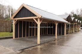 balkon bauen kosten carports abmessungen carport carport mit balkon carport