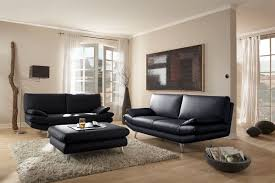 idee deco salon canape noir idee maison idee deco exterieur with faade with idee facade