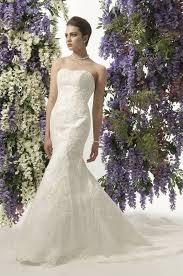 jayne mansfield wedding dress 7 best wedding dress ideas images on wedding frocks