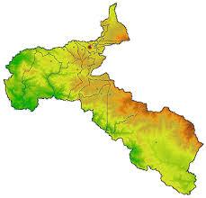 san jose costa rica on map san josé costa rica