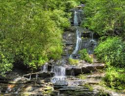 Tennessee mountains images 5 things only people who love the smoky mountains in tennessee jpg