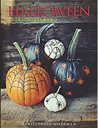 258 Best Halloween Decorating Ideas U0026 Projects Images On Artful Halloween 31 Frightfully Elegant Projects Susan Wasinger