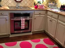 kitchen large kitchen rugs kitchen throw rugs kitchen floor mats