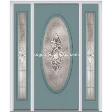 Wooden Door Designs For Indian Homes Images Indian Door Designs Double Doors Indian Door Designs Double Doors