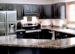 menards kitchen cabinets in stock voluptuo us