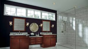 bathroom shower remodel ideas pictures shower design ideas for a bathroom remodel angie s list